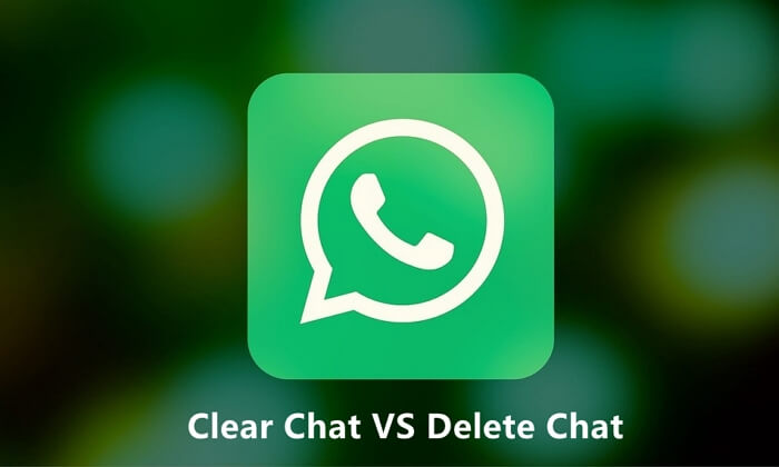 whatsapp-clear-chat-delete-chat