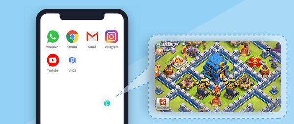 app backgroundrunning