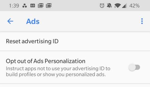 minimize-ad-tracking