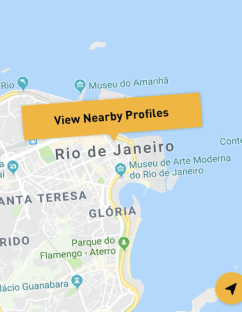 nearby profiles
