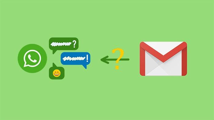 export whatsapp chat 2