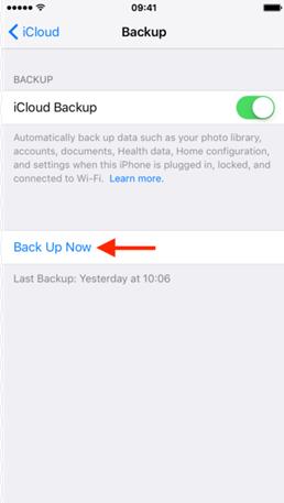 restore_whatsapp_from_a_full_phone_backup