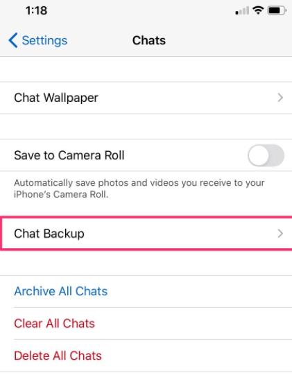 restore_whatsapp_from_icloud