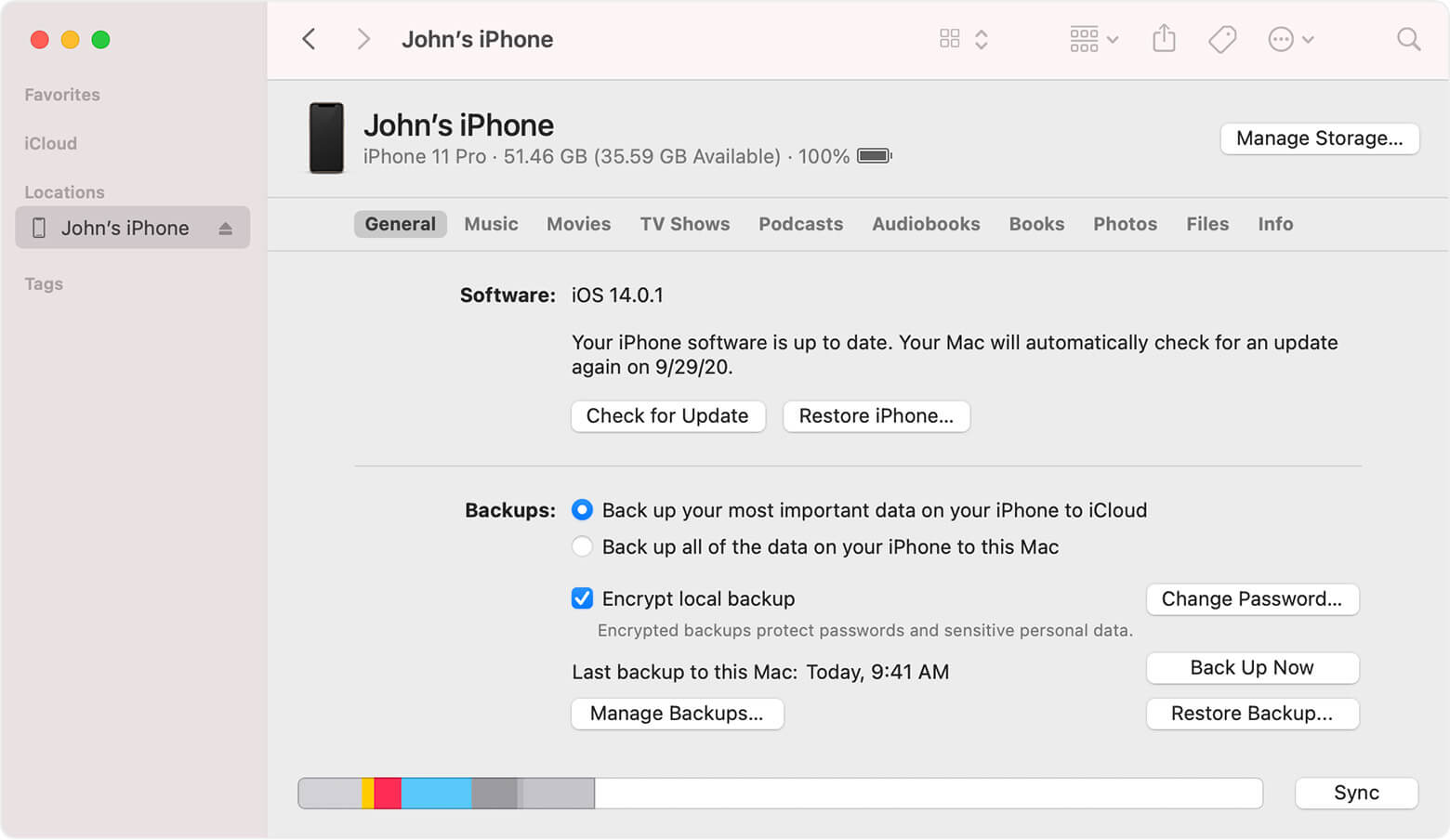 restore_whatsqpp_from_an_itunes_backup