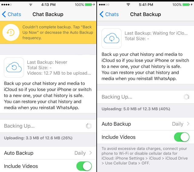 ipad keeps turning off