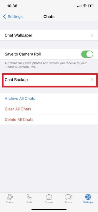 whatsapp_settings_chats